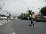 2307NAIA Road School Footbridge Parañaque City 25.jpg
