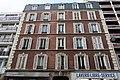 24 rue de Lourmel, Paris 15e.jpg