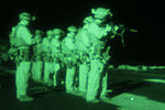 24th MEU's MRF conducts night-time live-fire exercise 150118-M-WA276-020.jpg