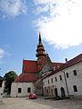 250513 Cistercian Abbey of Koprzywnica - 02.jpg