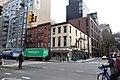 25th St 8th Av td (2018-11-27) 03 - 300-304 8th Avenue.jpg
