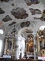 2693 - Innsbruck - Spitalkirche.JPG