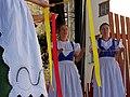 27.8.16 Strakonice MDF Saturday 1000 118 (28659047324).jpg
