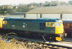 27001 at Bo'ness Railway Museum.jpg