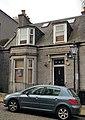 27 North Silver Street, Aberdeen.jpg