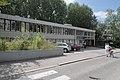 28-28320-10 - Helsinki 2014 - G29496 - hkm.HKMS000005-km0000oat5.jpg
