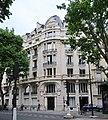 280 boulevard Saint-Germain, Paris 7e 2.jpg