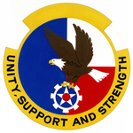 2851 Security Police Sq emblem.png