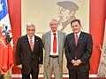 "29-10-2013 Premio Iberoamericano ""Pablo Neruda"" (10557962923).jpg"