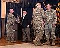 29th Combat Aviation Brigade Welcome Home Ceremony (40784109764).jpg