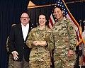 29th Combat Aviation Brigade Welcome Home Ceremony (41454768662).jpg