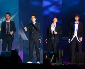 2AM-2008 Korea Food Expo 05(crop).png