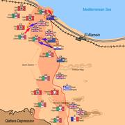 2 Battle of El Alamein 007