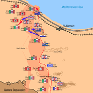 2 Battle of El Alamein 007