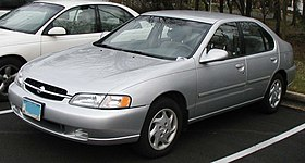 2nd-Nissan-Altima.jpg