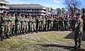 2nd LEB demonstrates MWD's capabilities to Dutch Marines 160307-M-VQ493-098.jpg