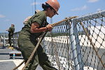 2nd MAW Marines, Sailors support Exercise Carolina Dragon 140730-M-SR938-035.jpg