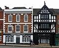 3-4 Barker Street, Shrewsbury.jpg