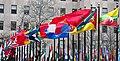 30. Flags (12937699254).jpg