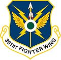 301st Fighter Wing.jpg