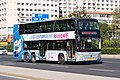 30226687 at Liuliqiaonan (20201017134209).jpg