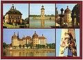 30429-Moritzburg-1984-Schloß-Brück & Sohn Kunstverlag.jpg