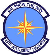 30th Intelligence Squadron.PNG