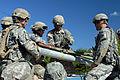316th MAC practice firing rockets 110719-A-YV504-001.jpg