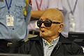 31 Aug 2011 Nuon Chea (2).jpg