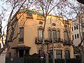 31 Torre a l'av. Tibidabo, 8 (Barcelona).jpg