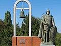 32-110-0244-1.Літописне місто Переяслав — столиця Переяславського князівства.jpg
