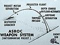330-PSA-90-60 (USN 710737) (20709242400).jpg