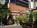 333 Ann Street, Brisbane 136.jpg