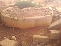 33CESAEREE today TIPAZA .The ancient Roman city in Algeria.jpg