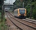 3400+600 Rio Tinto (4968772740).jpg
