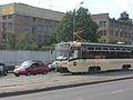 34 Budyonnogo Prospekt, Moscow, Russia.jpg
