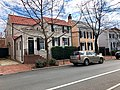 34th Street NW, Georgetown, Washington, DC (46555759722).jpg