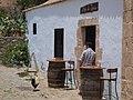 35637 Betancuria, Las Palmas, Spain - panoramio (6).jpg