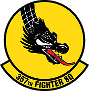 357th Fighter Squadron.jpg