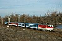 362 001 SK-ZSSK Ostrava-Svinov - Polanka nad Odrou vyhybna.jpg