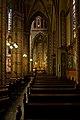 36364 Sint-Willibrordkerk.jpg
