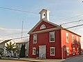 368 c Wellsville ME Church YorkCo PA.JPG