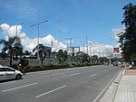 3720NAIA Expressway NAIA Road, Pasay Parañaque City 19.jpg