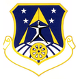 3760 Technical Training group emblem.png