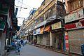37 to 39 - Ezra Street - Kolkata 2013-03-03 5407.JPG
