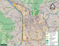 38185-Grenoble-Sols.png