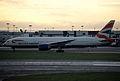 387ab - British Airways Boeing 777-236ER, G-YMML@LHR,27.12.2005 - Flickr - Aero Icarus.jpg