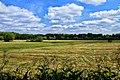 3981 Bunnik, Netherlands - panoramio (113).jpg
