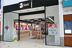 tre butik uppsala gränby