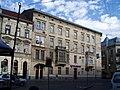 3 Franka Street, Lviv (1).jpg